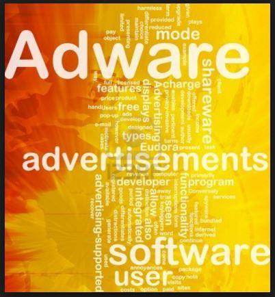 ADWCleaner – Eliminare Toolbar, Adware e componenti indesiderati
