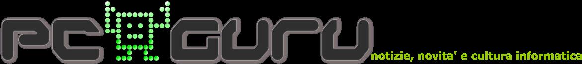 PC-GURU