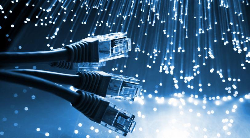 Valutiamo la linea ADSL di casa nostra