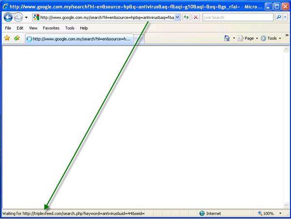 browser-redirect-virus