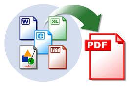 Tutto sui documenti elettronici in formato PDF come crearli, leggerli e come modificarli