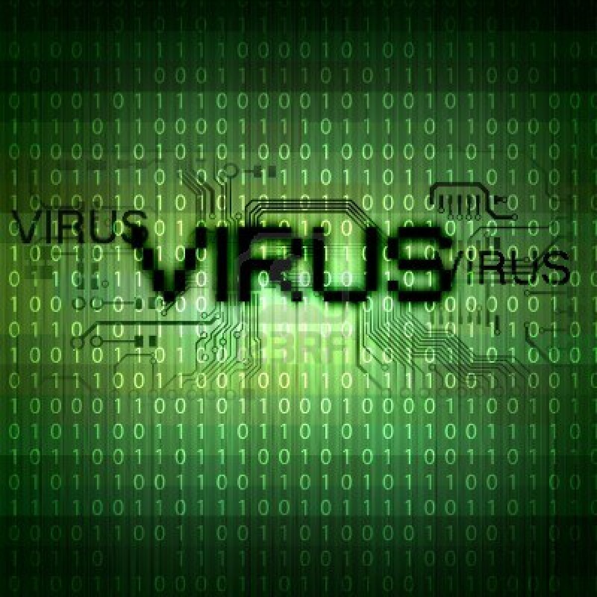 Virus o Spyware? Quali sono le differenze?