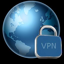 Windows 8 e VPN Errore 850: Il Tipo EAP richiesto per l'autenticazione non è installato