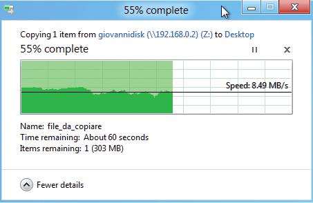 Windows-8-Copia_02