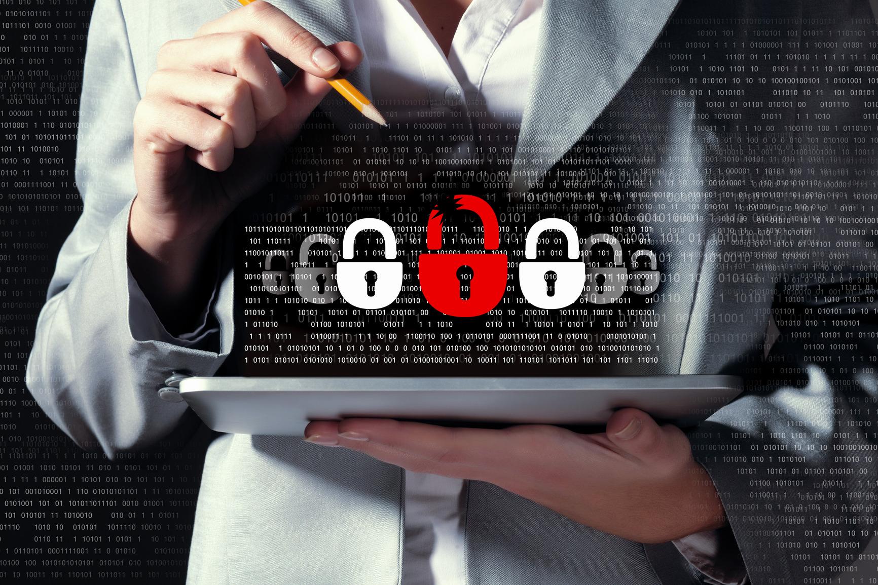 Cryptolocker: torna all'attacco! Nuova versione mail SDA