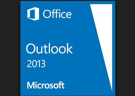 Outlook non mostra le immagini nelle email ma visualizza una X rossa