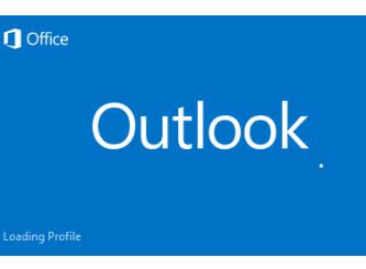 Come importare in Outlook 2013 il file della cache degli indirizzi .nk2