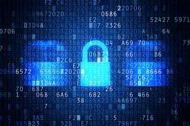 Contrattacco al ransomware Cryptolocker( CBT Locker )