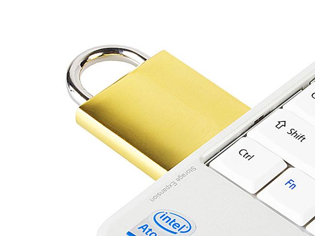 Come bloccare l'utilizzo delle chiavette USB su Windows