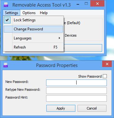 ratool_password