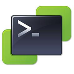 Salvare o Ripristinare la configurazione Host ESXi Vmware