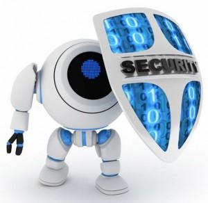 Lista delle esclusioni raccomandate per configurare al meglio gli Antivirus in un ambiente client\server