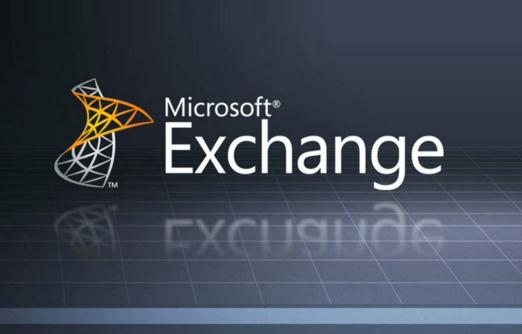 Rimozione di un Server Microsoft Exchange 2007,2010 o 2013