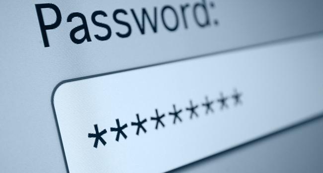 Resettare la Password di Accesso al PC dimenticata