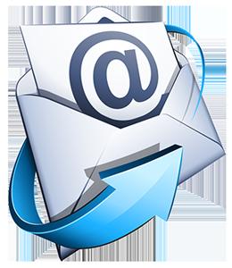Esportare la lista completa di tutti gli indirizzi mails e alias di un server Microsoft Exchange
