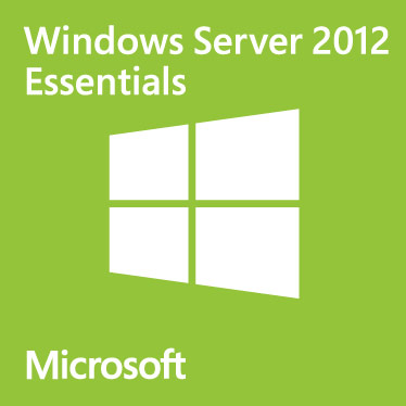 Nascondere gli utenti di servizio di Exchange dalla  Dashboard di Essentials 2012 R2