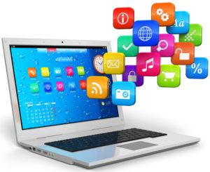 Windows 8, 8.1 e 10 Avvio ed Esecuzione Automatica dei programmi all'avvio.