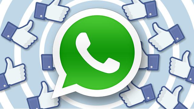 WhatsApp – Messaggi in copia Nascosta e liste di broadcast