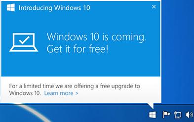 Windows-10-upgrade-coming