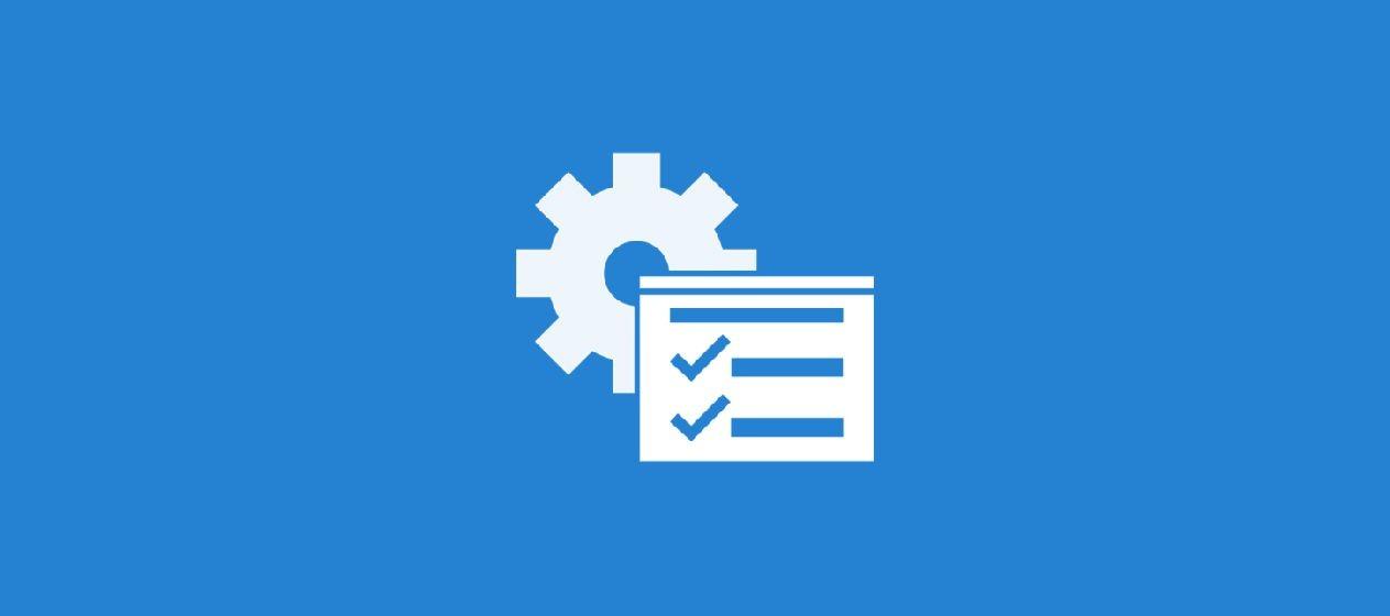 Windows 10 – Tuning avanzato e nuove funzioni 10 Tips.