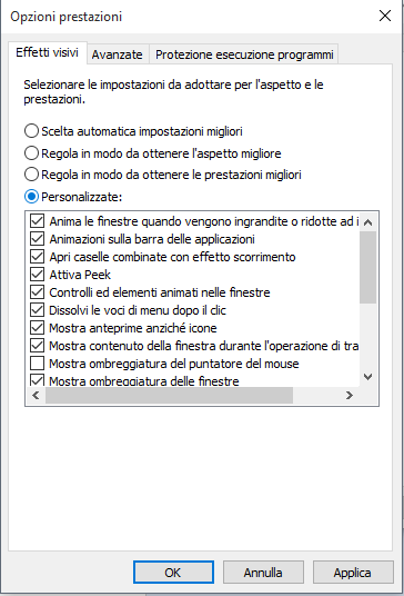velocizzare-Windows-2