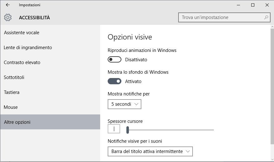 velocizzare-Windows-3