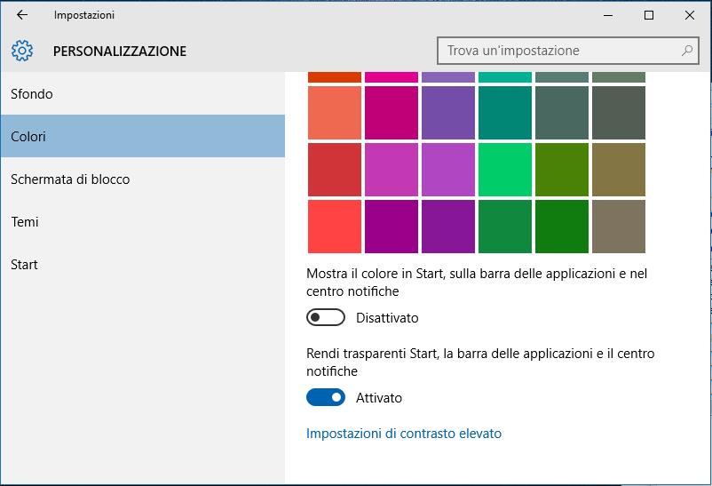 velocizzare-Windows-4