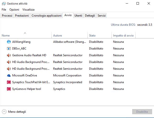 velocizzare-Windows-6