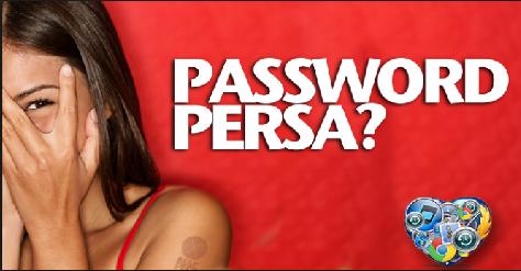 Come trovare la password WiFi in Windows 10