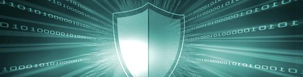 Nasce www.cryptolocker.it, la risorsa italiana dedicata ai CryptoVirus