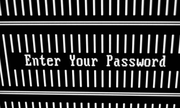 Maledette Password! Impariamo a renderle sicure.