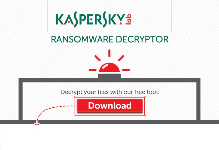 Cryptolocker – Decrittare i file con CoinVaultDecryptor