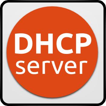 Windows DHCP Server si interrompe se viene rilevato un altro DHCP