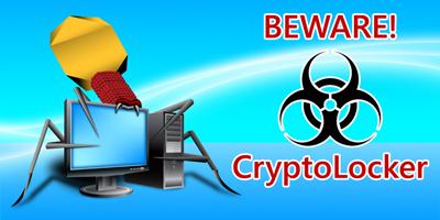Recuperare i dati dopo un CryptoVirus con l'aiuto di ShadowExplorer
