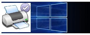 Come impedire a Windows la modifica della stampante predefinita