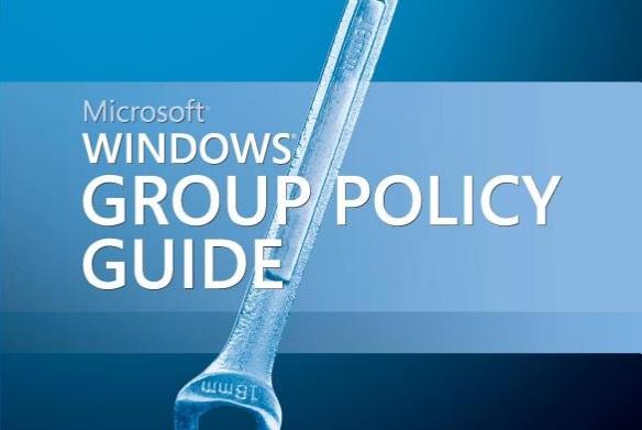 Le Group Policy non vengono più applicate dopo il 14 Giugno 2016