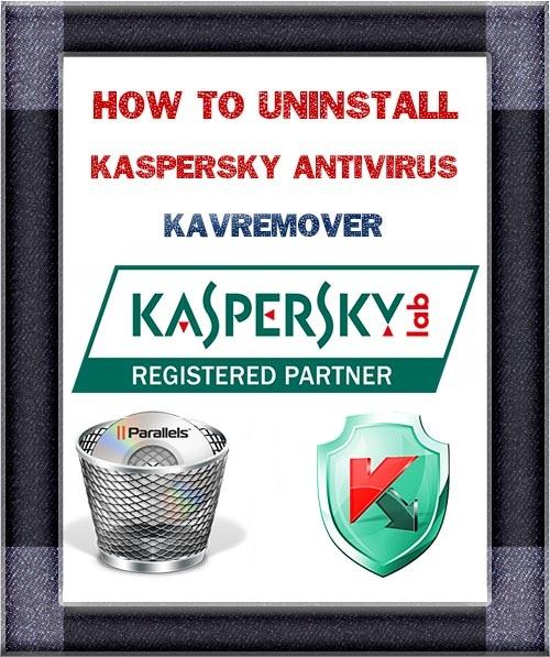 Aggiornamento a Windows 10 : Kaspersky Endpoint Security smette di Funzionare