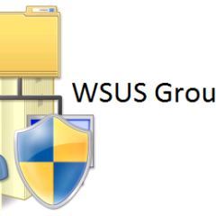 Configurare gli aggiornamenti automatici tramite WSUS Server e Group Policy