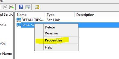 new_link-properties