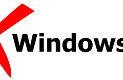 Eliminare la cartella Windows.old e liberare molto spazio dall'hard disk.