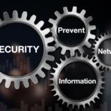 CryptoBlocker ecco la soluzione gratuita per prevenire il peggio!