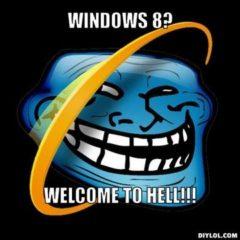 WINDOWS 8 / 8.1 – Impossibile cancellare file .PDF