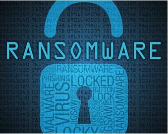 Nasce No more ransom: il progetto per dire stop ai CryptoVirus