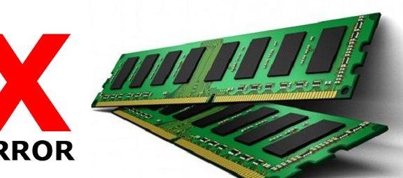 Come Testare la Memoria RAM del computer