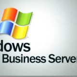 Windows Small Business Server 2003 si spegne ogni ora – Error ID 1001 e ID 1013