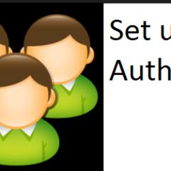 Configurare l'autenticazione LDAP/AD in Pfsense