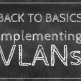 Chiarimenti sulle VLAN: default vlan, PVID, porte tagged e untagged