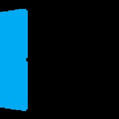 Usare la Powershell per verificare la versione degli Integration Services