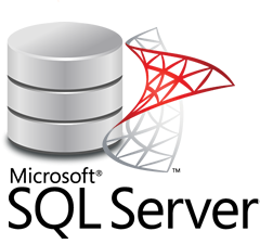 Upgrade Istanza SQL Express a SQL Standard o Superiore