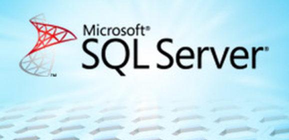 Step by Step installare Microsoft SQL Server 2016